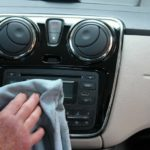 Hacks for Keeping Your Vehicle Clean