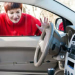 Lock Your Keys in Your Car? Save Yourself Some Money