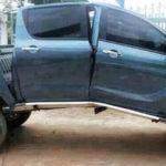 Mechanic Talk - Auto Mechanic Woes