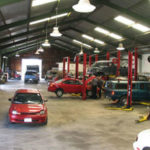 Repair Woes - How To Find the Right Auto Repair Shop