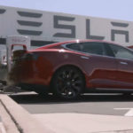 Tesla Talk - A Hiccup of Success at Tesla