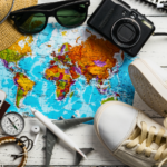 5 Top Travel Trends in 2019