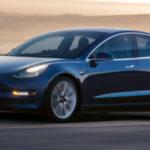 Model 3 Brings Some Challenges For Tesla