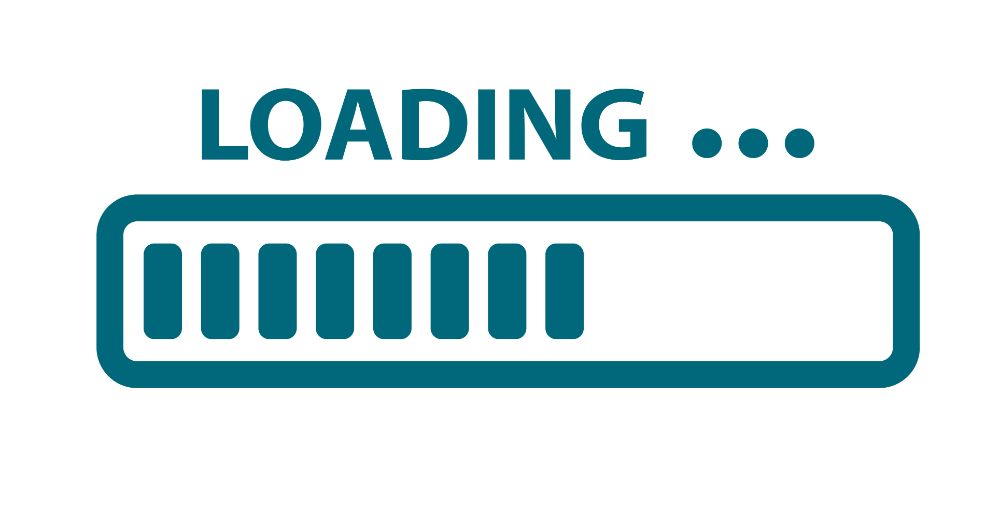 Slow Loading Website Times Are Making Dealers Lose Their Customers