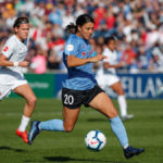 Who Will Win the NWSL Championship?