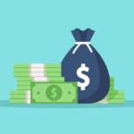 Auto-Financing Tricks: Walk in Prepared