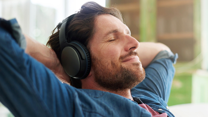 How to Combat Stress and Relax