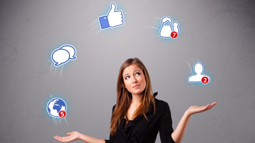 How to Improve Your Social Media Presence