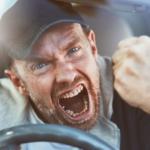 Intermittent Explosive Disorder Aka Road Rage