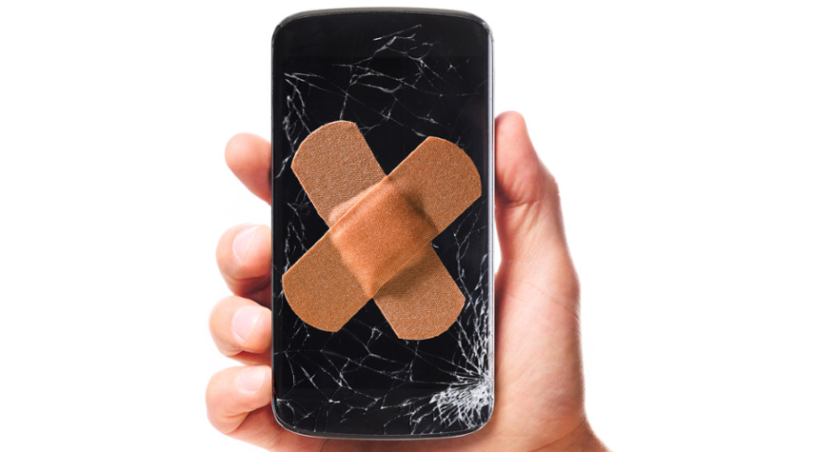 Insurance on Your Phone; is it Worth it?