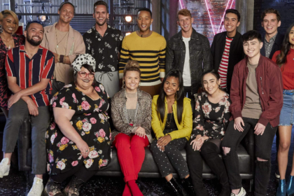 Who Will Win Season 17 of The Voice?
