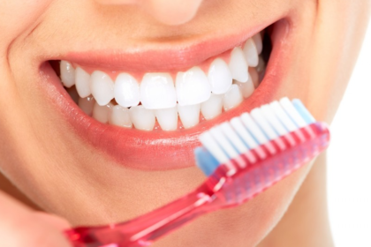 5 Most Popular Cosmetic Dental Procedures in 2020