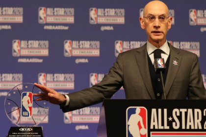 NBA Announces Start Date for New Season