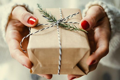 Affordable Holiday Gifts: Spend a Little and Give a Lot