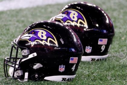 Will the Baltimore Ravens Have a Normal Schedule?