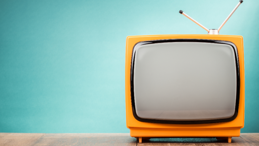 Which New TV Shows Will You Be Watching?