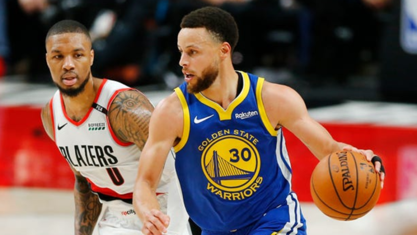 Power Rankings Shake-Up in the NBA for Week 10