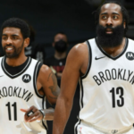 Power Rankings Change in the NBA for Week 12