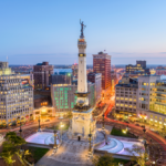 Should You Vacation in the Hoosier State?