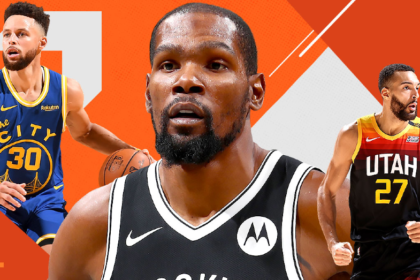Week 13: Top NBA Teams According to the Power Rankings