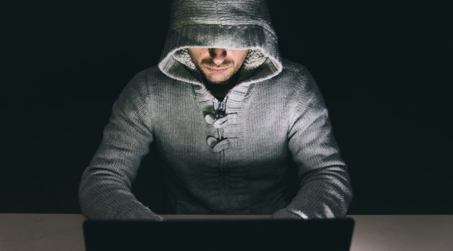 Protect Your Information from Online Hackers