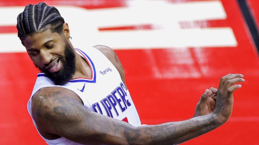 The NBA Season Power Rankings for Week 19