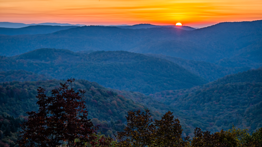 Check Out the Amazing Things Offered When You Visit Pennsylvania