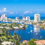 The Natural Beauty of the Beach Awaits You in Fort Lauderdale