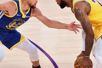 Three Games to Determine the Lowest NBA Playoff Teams