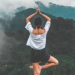 Our Favorite Free Beginner Yoga Videos