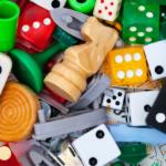 9 Fun Board Games for Family Game Night