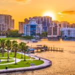 Take Your Florida Vacation to Sarasota
