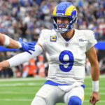 The NFL Season is Shaping Up – Week 3 Power Rankings Results