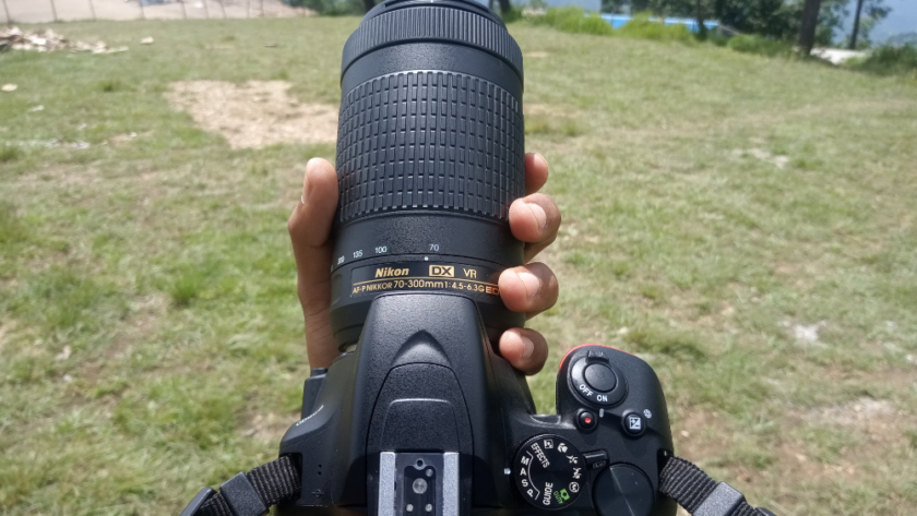 These Are The Five Best Cameras for Photography Beginners
